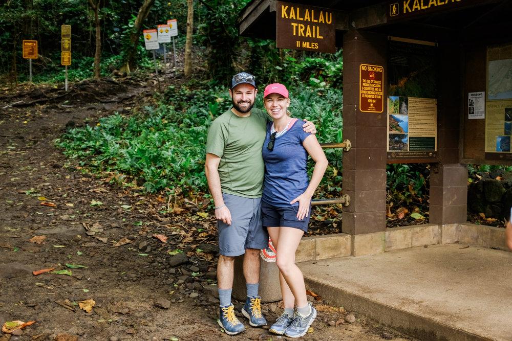 Ben+Joella | Kauai Snapshots Blog 01.jpg