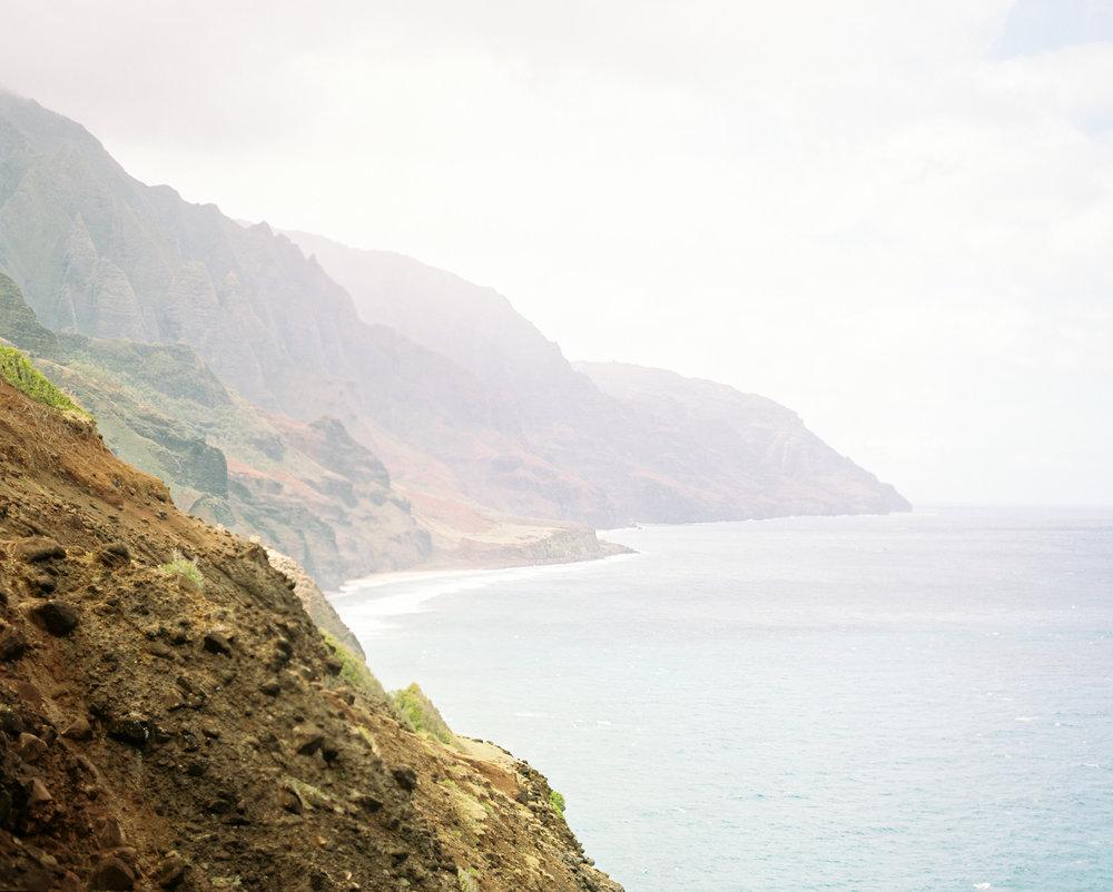 Ben+Joella | Kauai Snapshots Blog 05.jpg