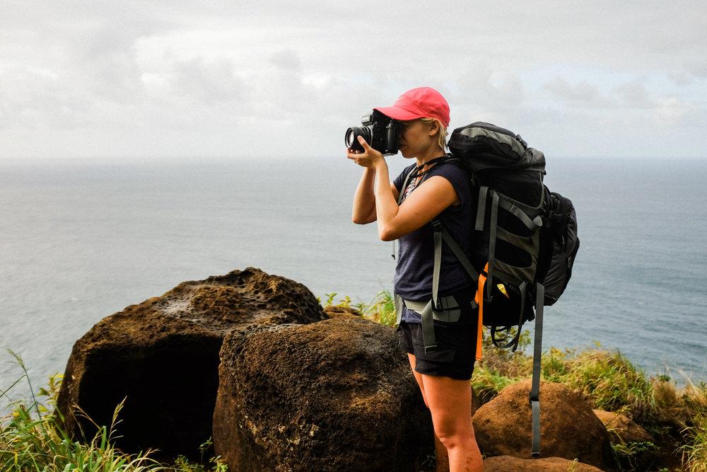 Ben+Joella | Kauai Snapshots Blog 04.jpg