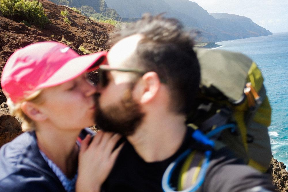Ben+Joella | Kauai Snapshots Blog 10.jpg