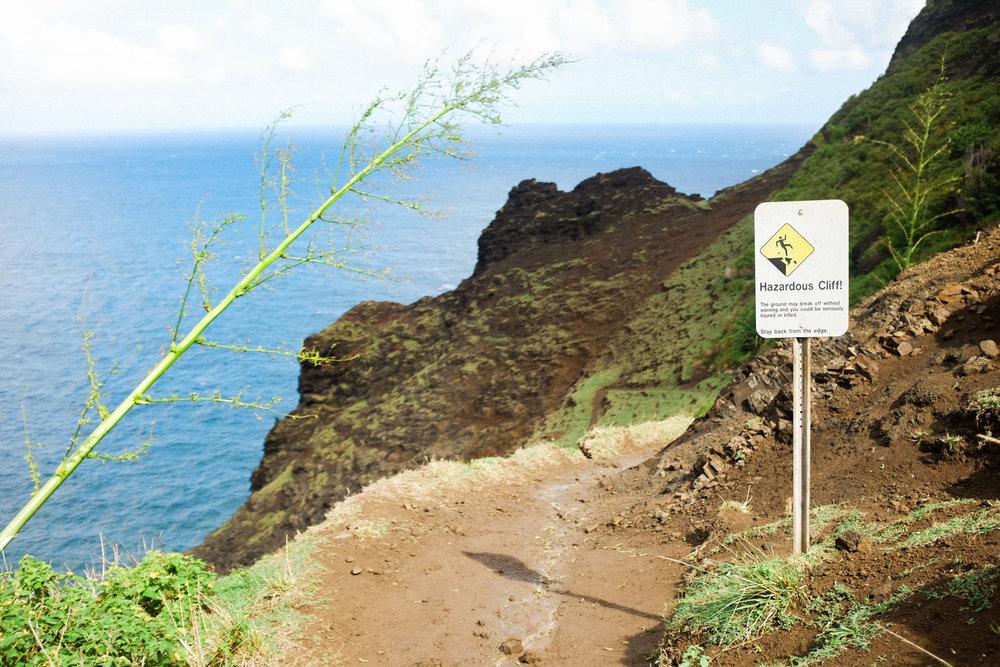 Ben+Joella | Kauai Snapshots Blog 11.jpg