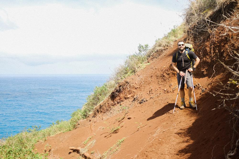 Ben+Joella | Kauai Snapshots Blog 12.jpg