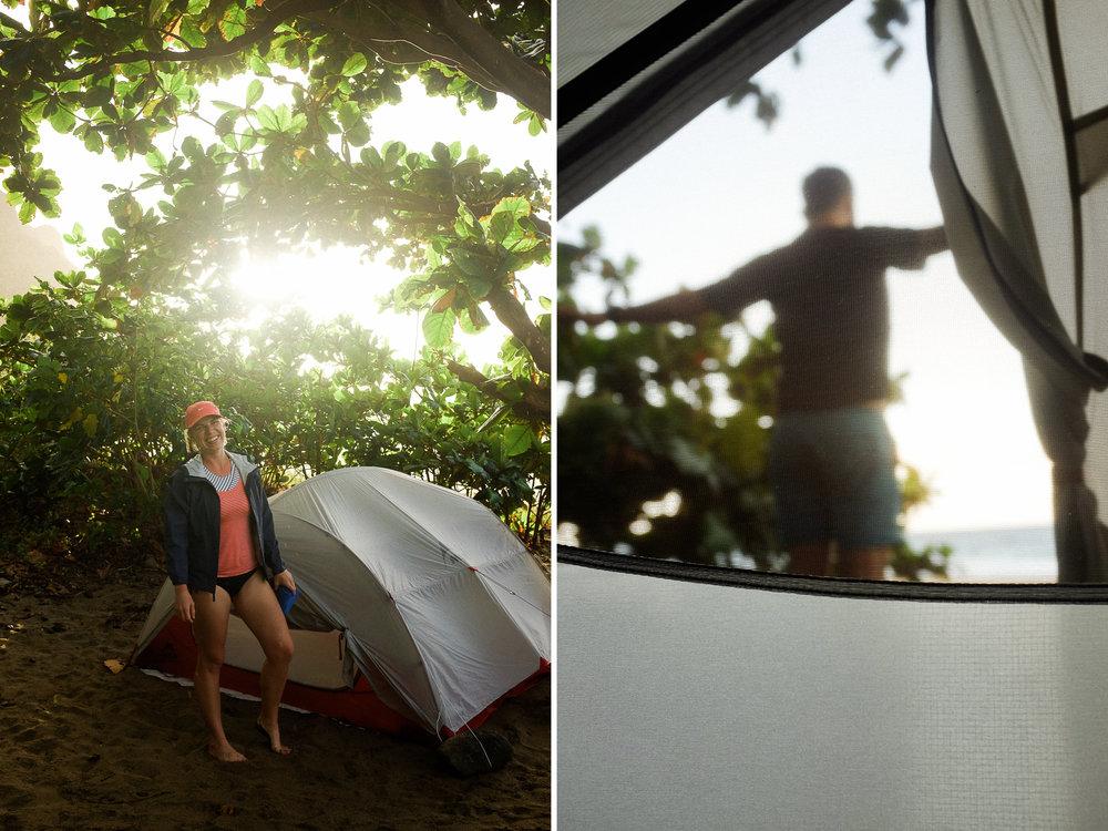 Ben+Joella | Kauai Snapshots Blog 16.jpg