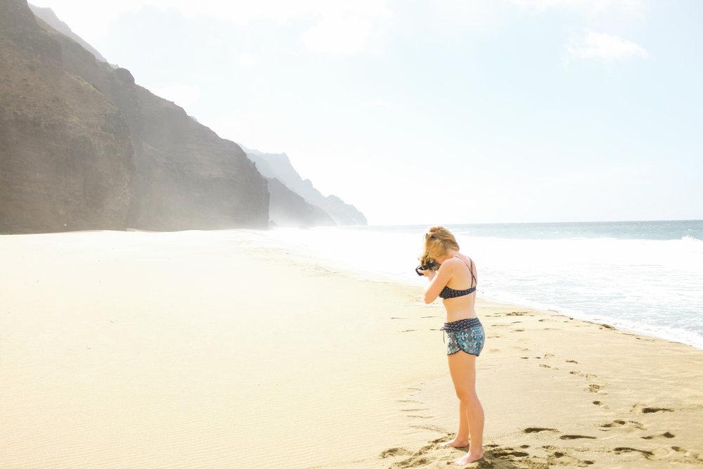 Ben+Joella | Kauai Snapshots Blog 20.jpg