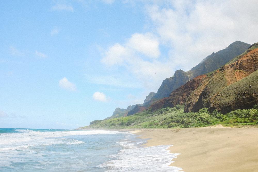 Ben+Joella | Kauai Snapshots Blog 35.jpg
