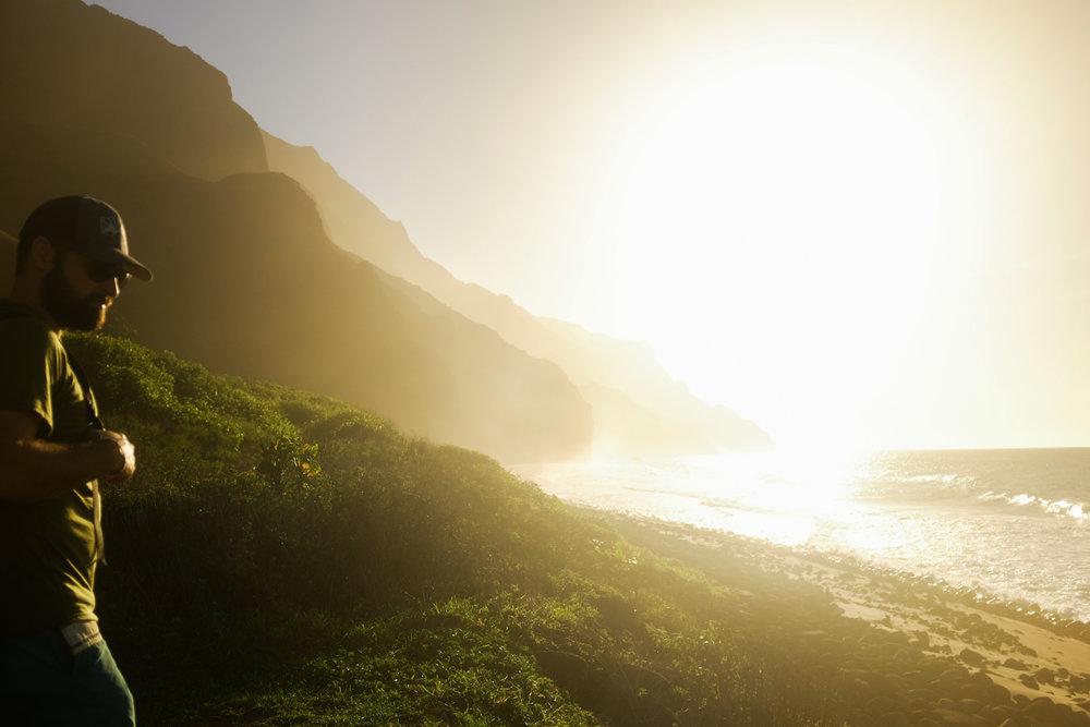 Ben+Joella | Kauai Snapshots Blog 37.jpg