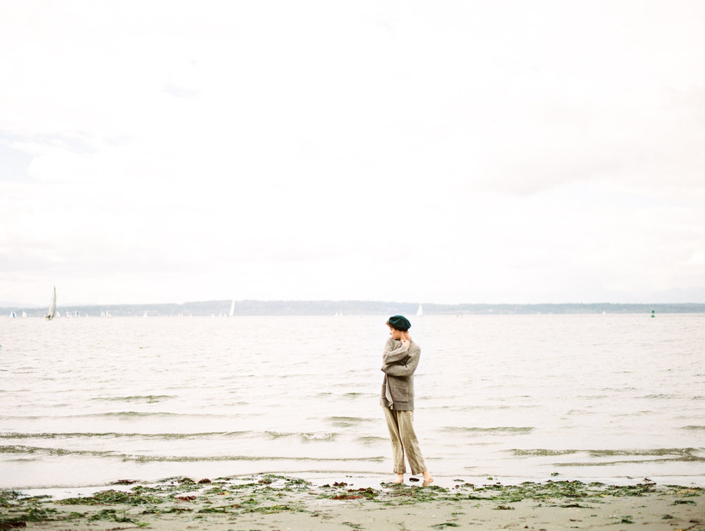 Ben+Joella | SEA Model 02.jpg