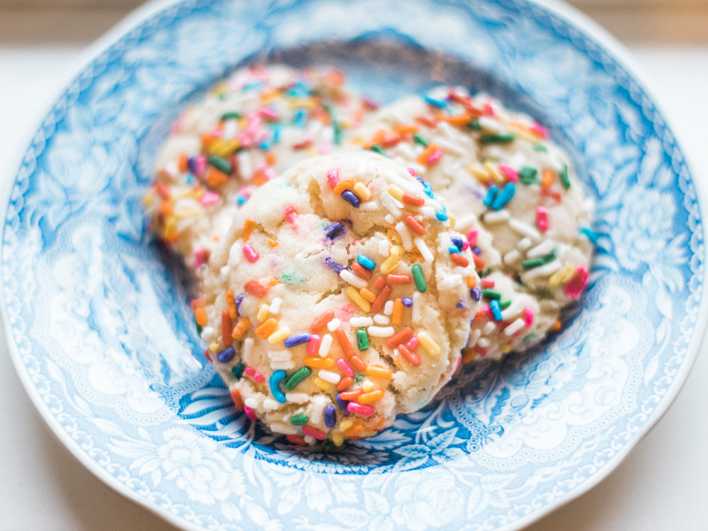 Ben+Joella | Confetti Cookies.jpg