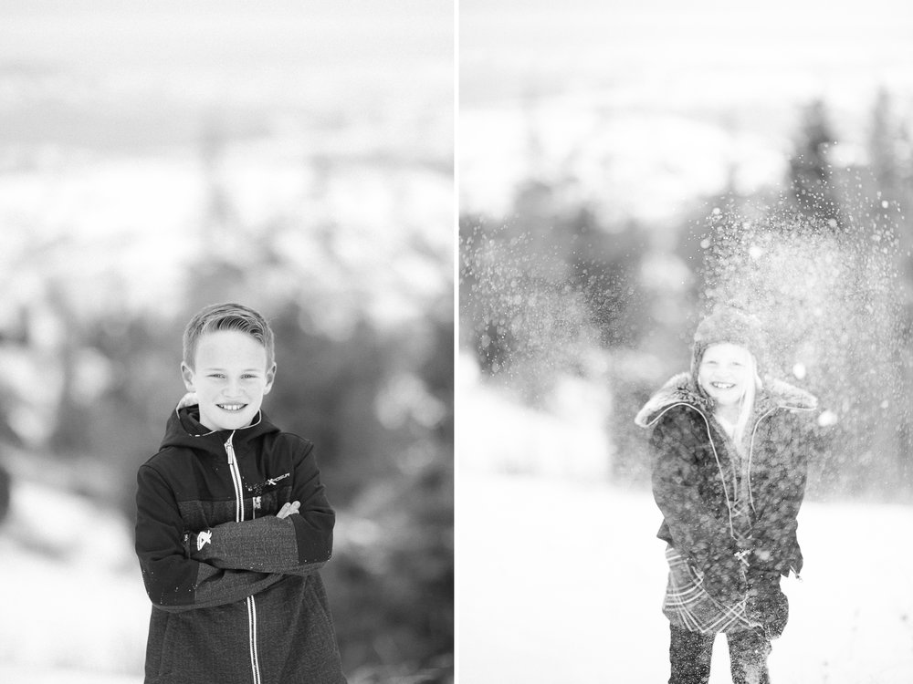 Ben+Joella Blog | Bogus Family Session 08.jpg