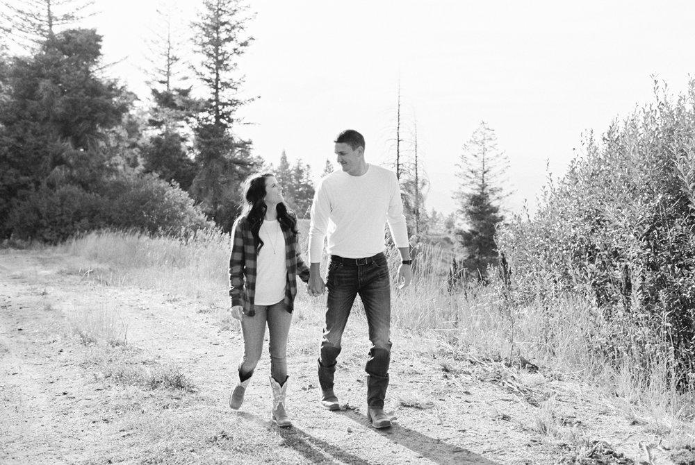Ben+Joella | Alli+Jordan Engagement 15.jpg