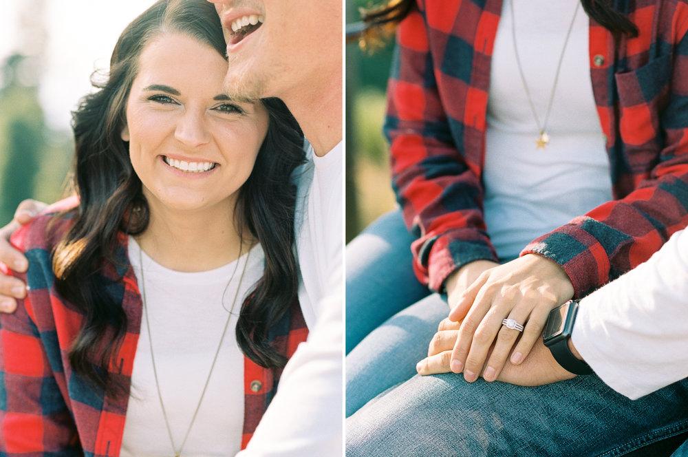 Ben+Joella | Alli+Jordan Engagement 13.jpg