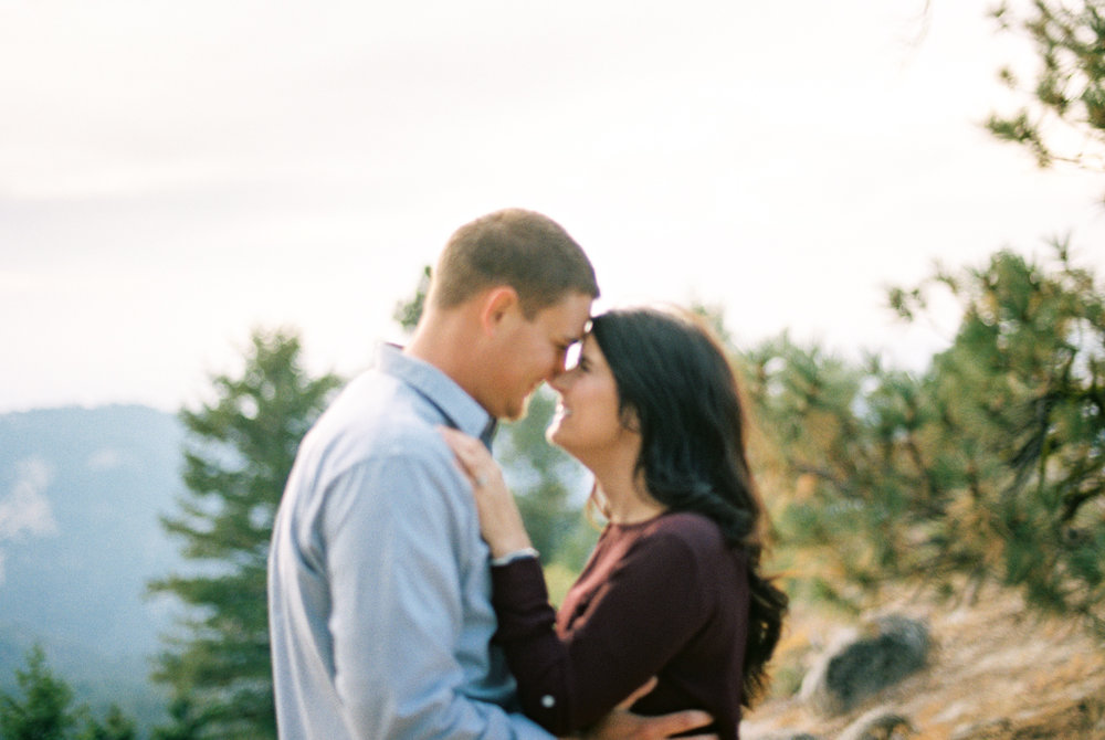Ben+Joella | Alli+Jordan Engagement 01.jpg