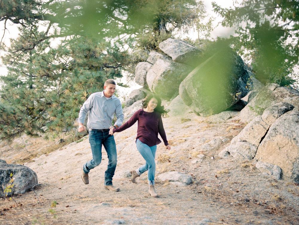 Ben+Joella | Alli+Jordan Engagement 02.jpg