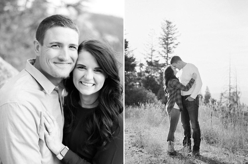 Ben+Joella | Alli+Jordan Engagement 14.jpg