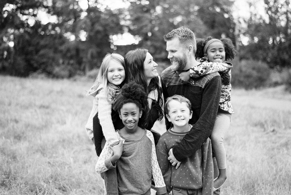 Ben+Joella_Families_01.jpg