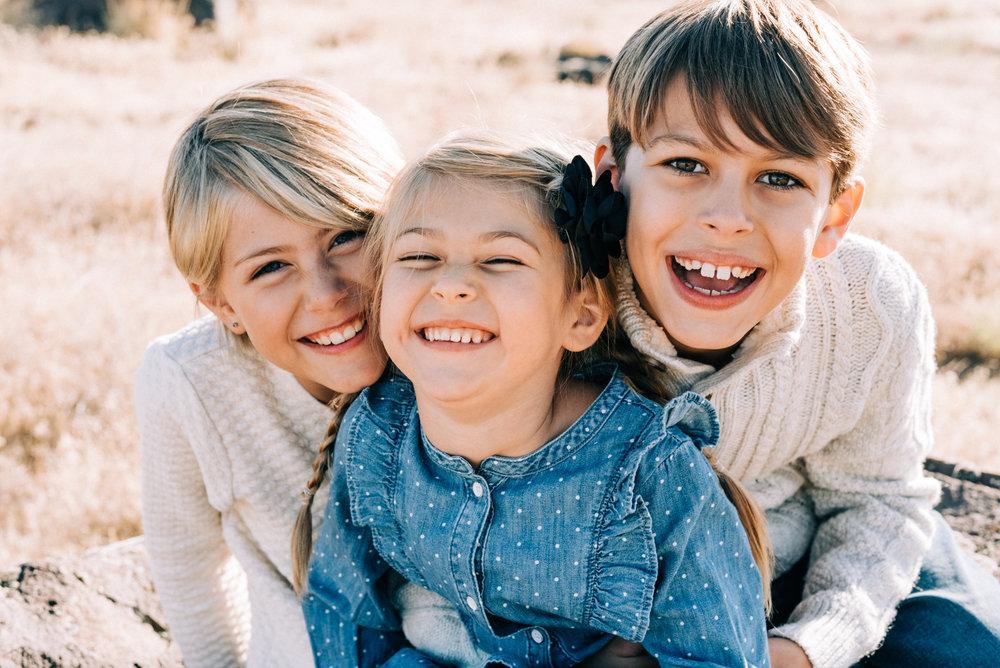 Ben+Joella_Families_02.jpg