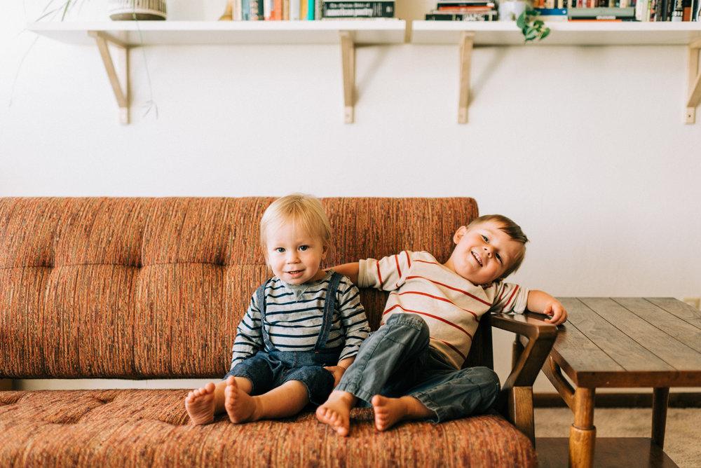 Ben+Joella_Families_03.jpg