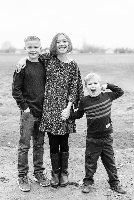 Ben+Joella_Families_06.jpg