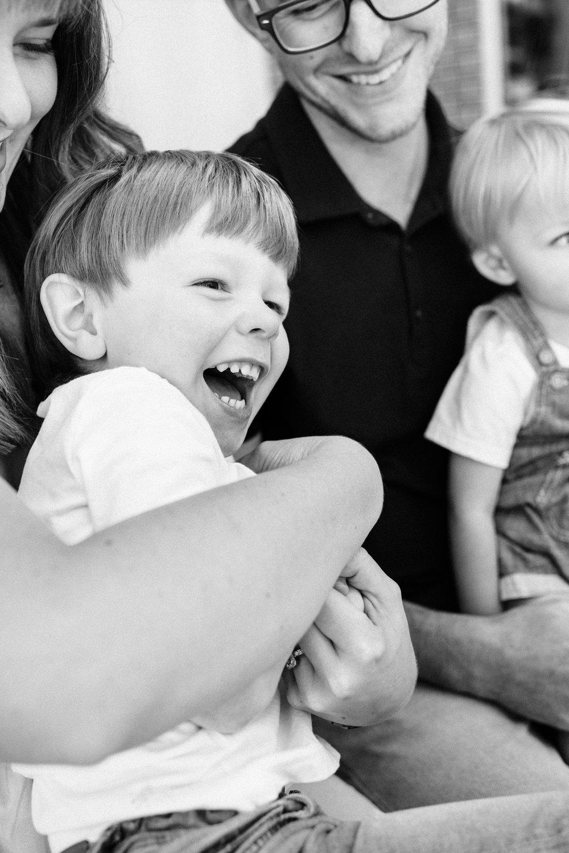 Ben+Joella_Families_17.jpg
