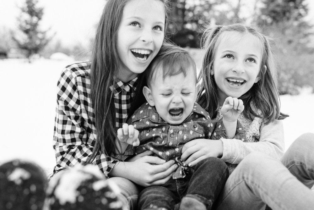 Ben+Joella_Families_18.jpg
