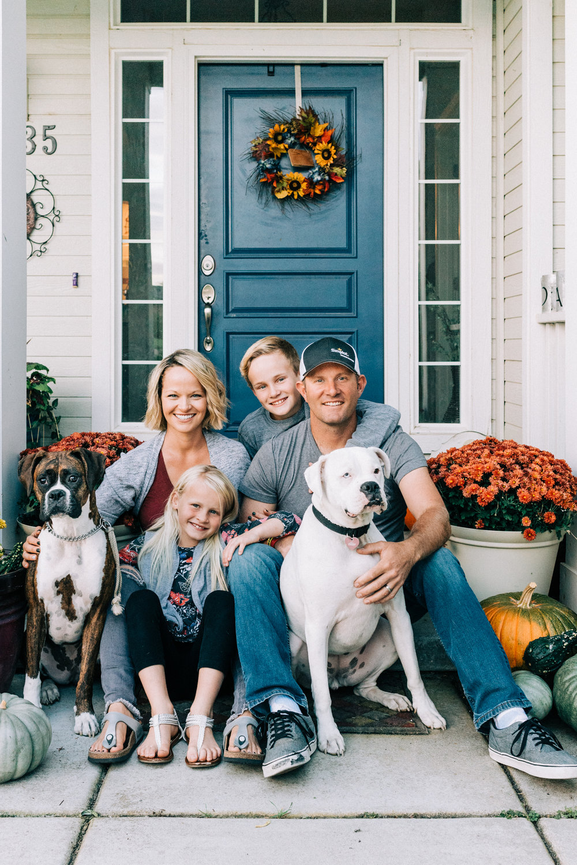 Ben+Joella_Families_19.jpg
