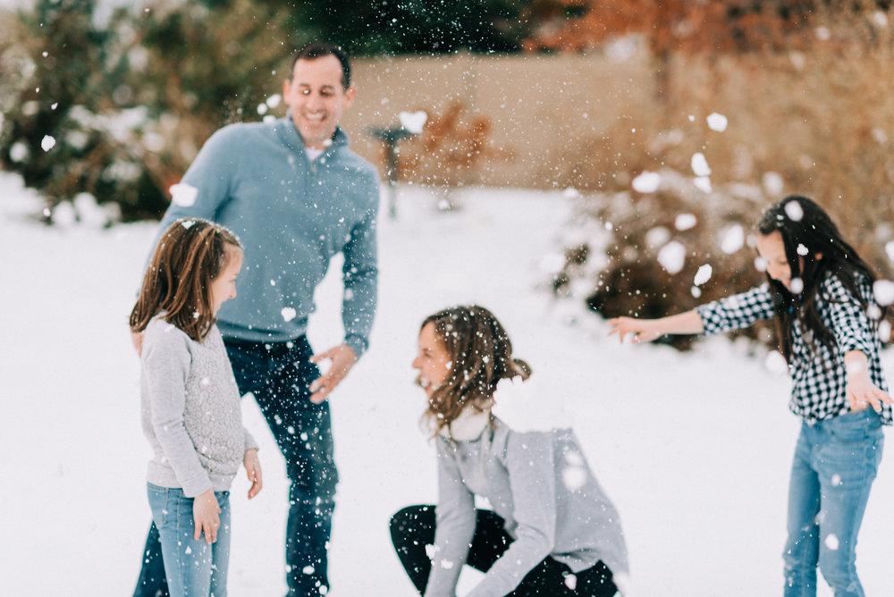Ben+Joella_Families_21.jpg