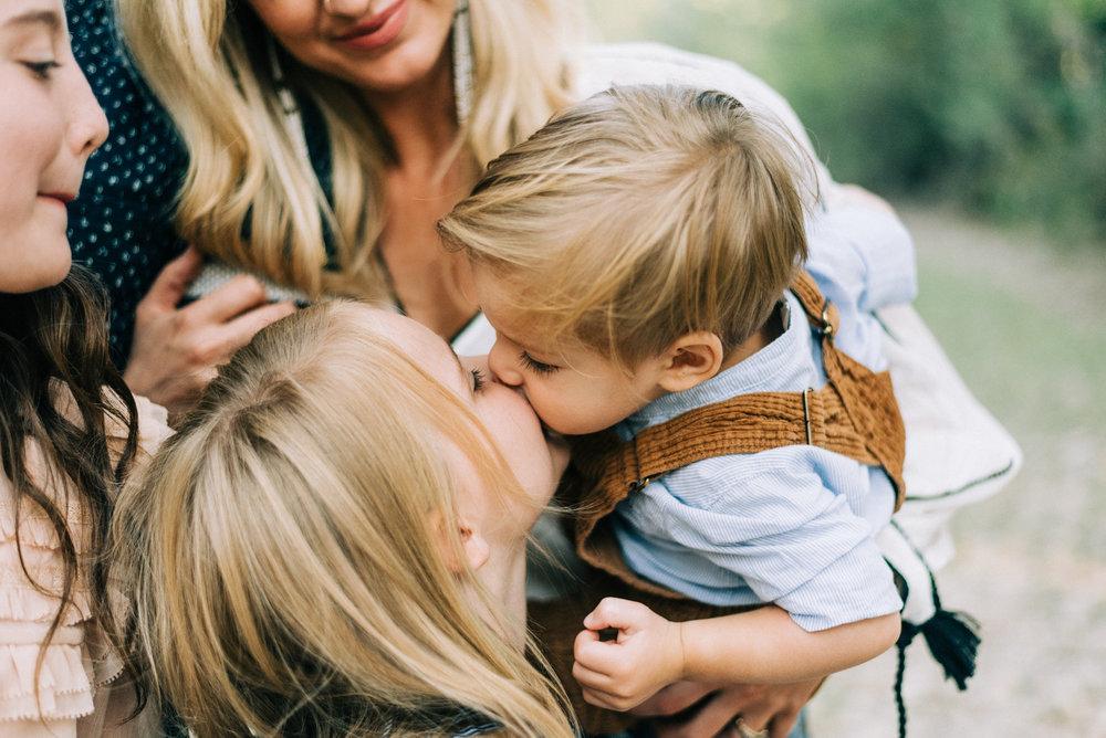 Ben+Joella_Families_26.jpg