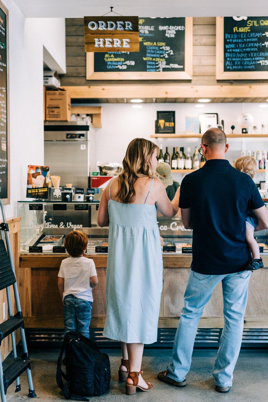 Ben+Joella_Families_28.jpg
