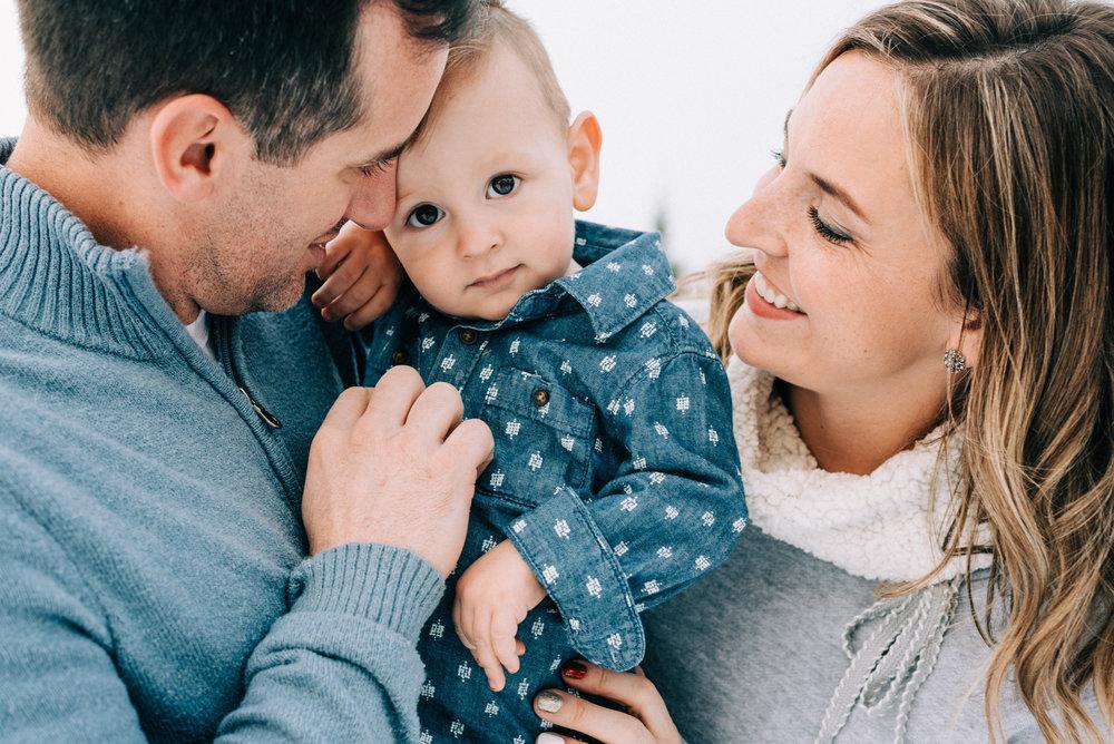 Ben+Joella_Families_30.jpg