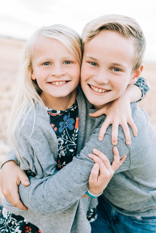 Ben+Joella_Families_31.jpg