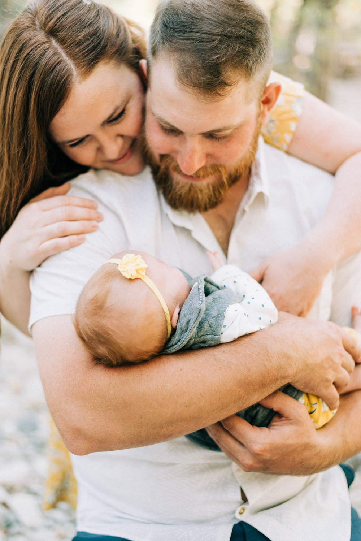 Ben+Joella_Families_35.jpg