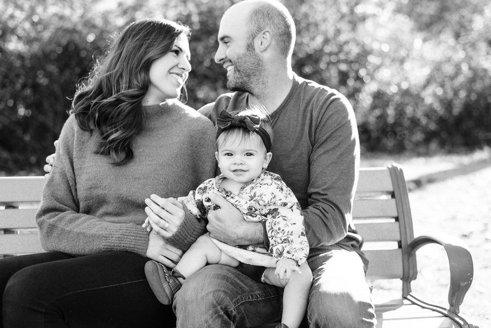 Ben+Joella_Families_36.jpg