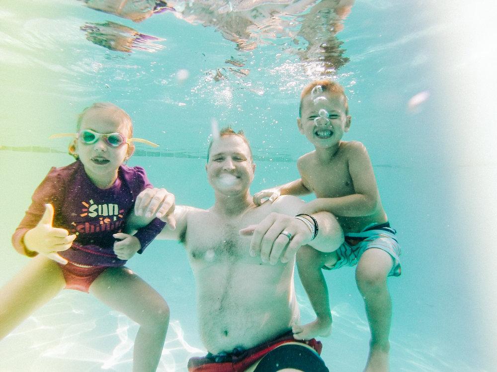 Ben+Joella_Families_41.jpg