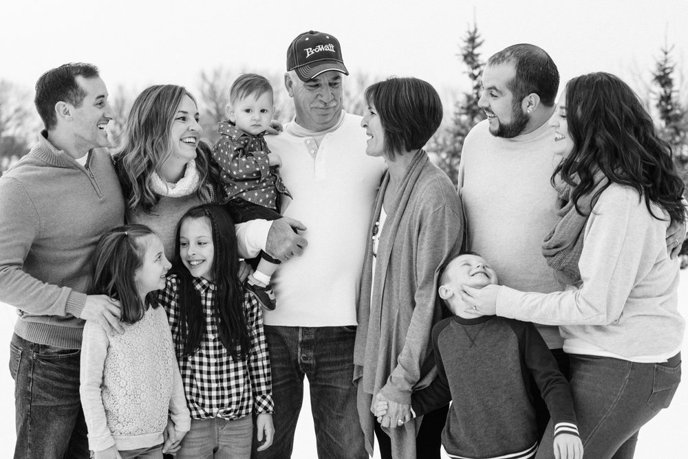 Ben+Joella_Families_46.jpg