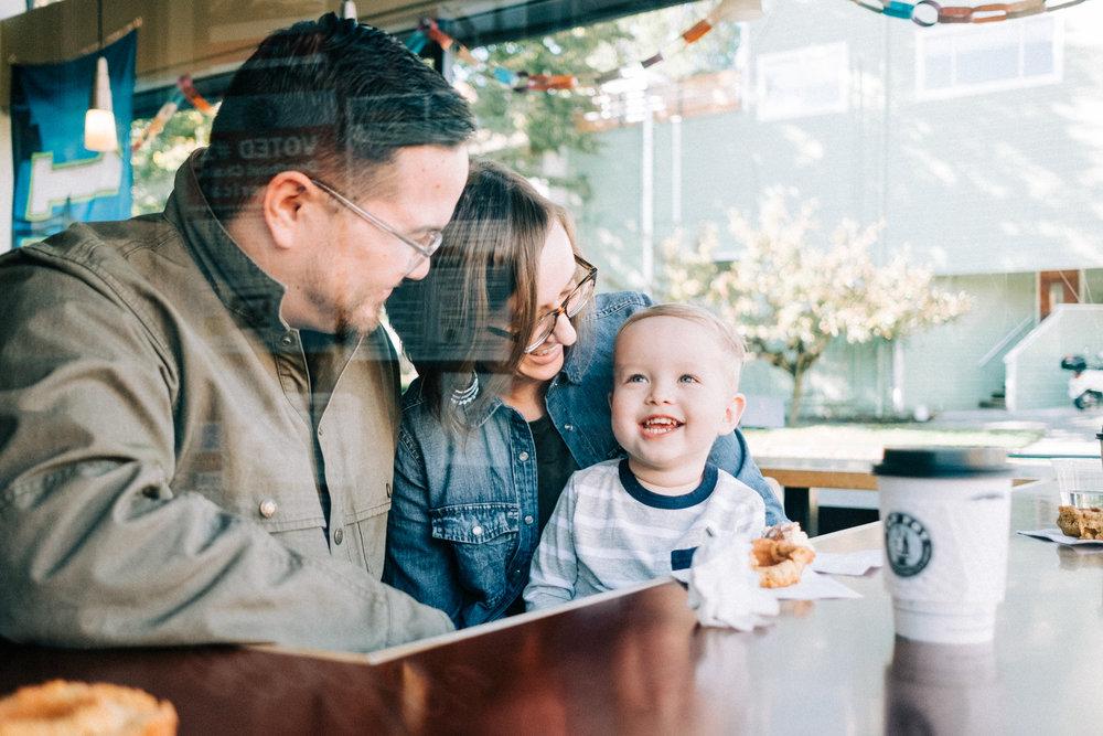 Ben+Joella_Families_47.jpg