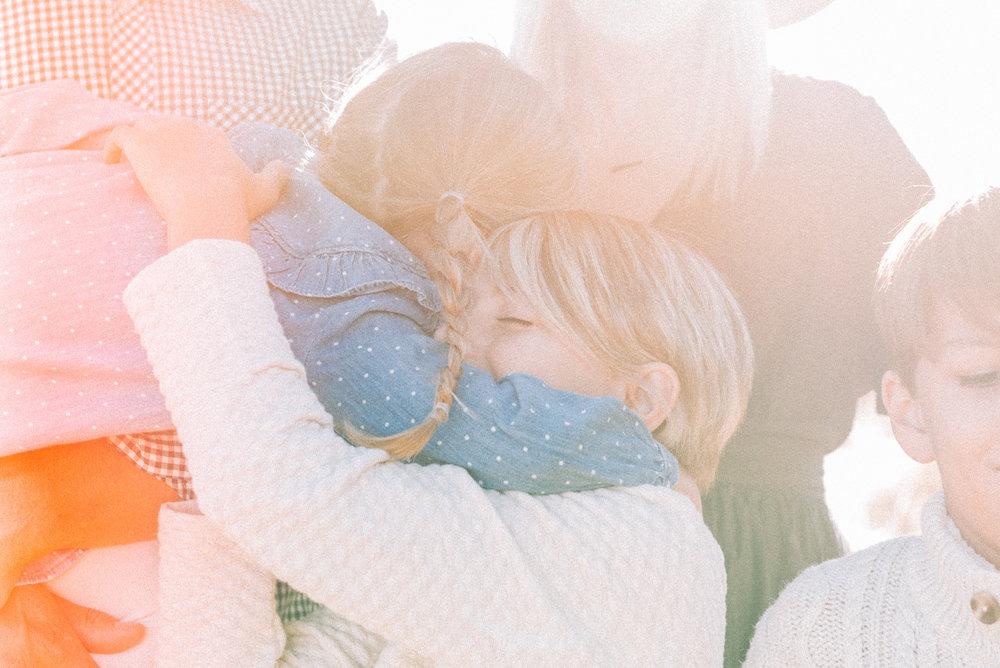 Ben+Joella_Families_52.jpg