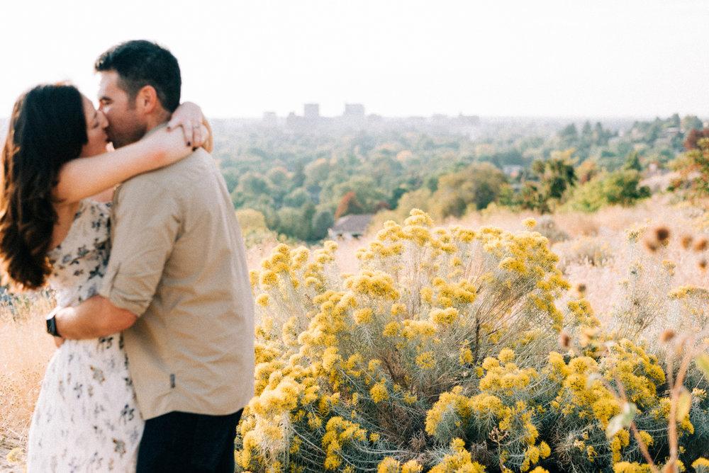 Ben+Joella_Couples_07.jpg