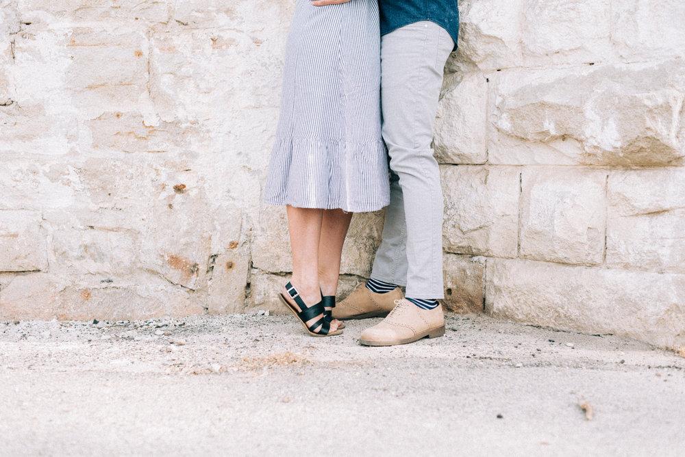 Ben+Joella_Couples_16.jpg