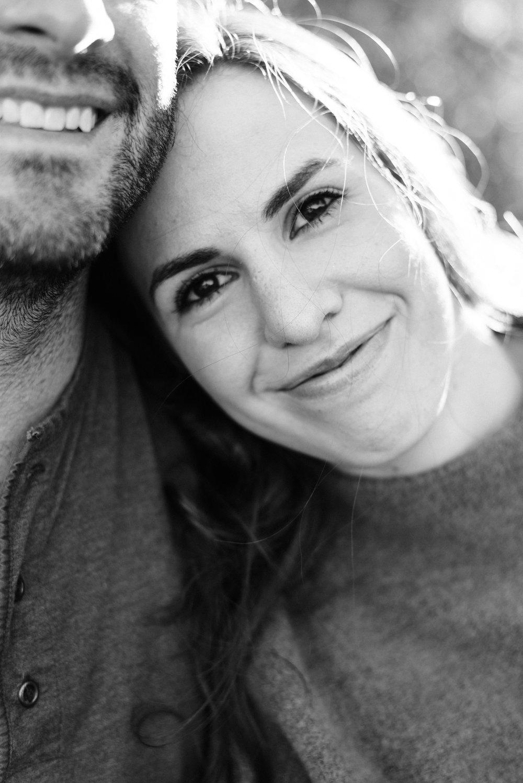 Ben+Joella_Couples_31.jpg