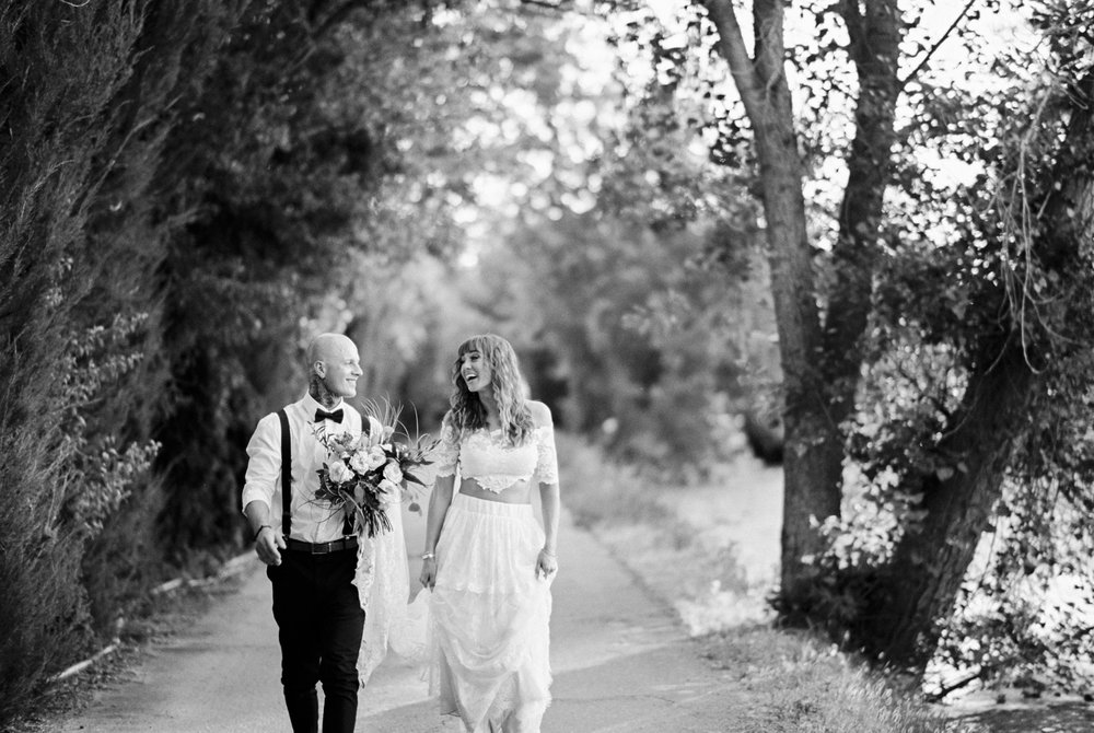 Ben+Joella_Marriage_09.jpg