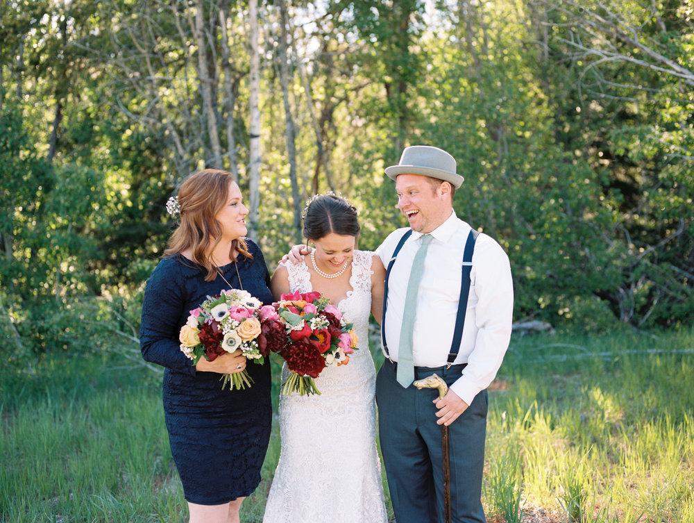 Ben+Joella_Marriage_14.jpg
