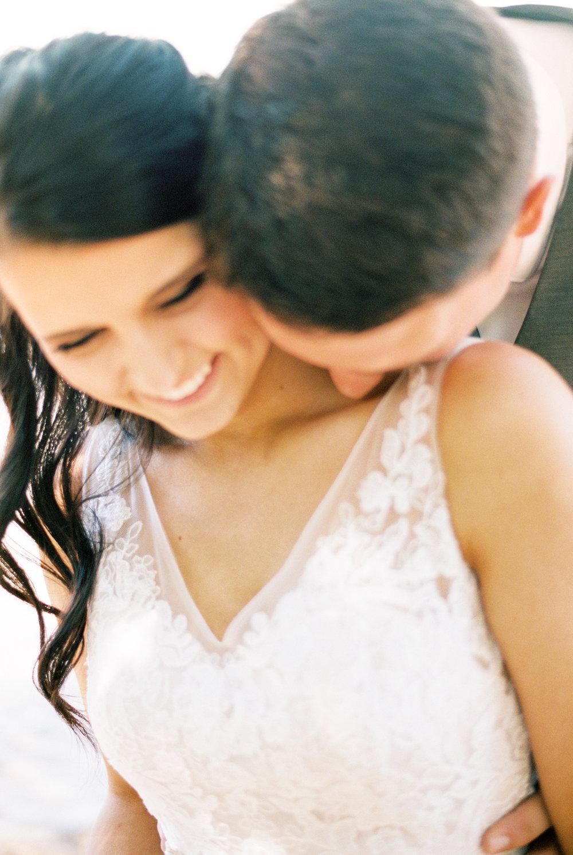 Ben+Joella_Marriage_20.jpg