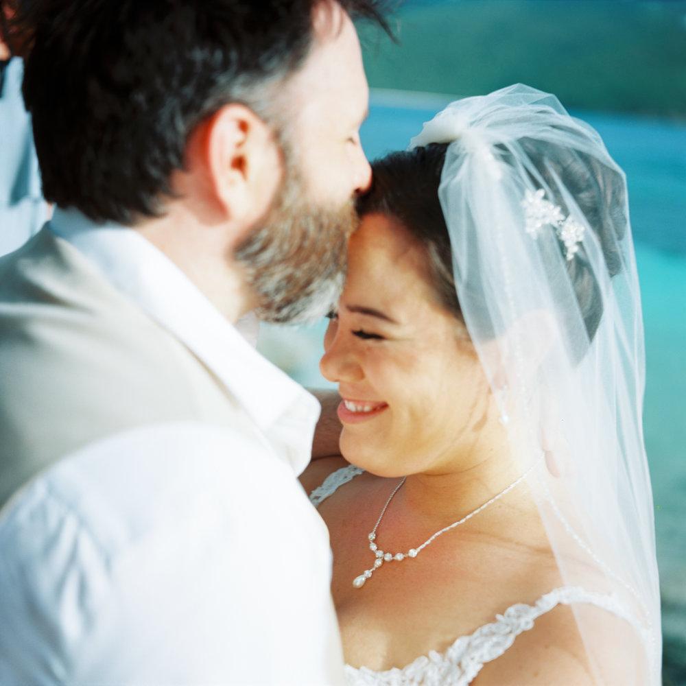 Ben+Joella_Marriage_25.jpg