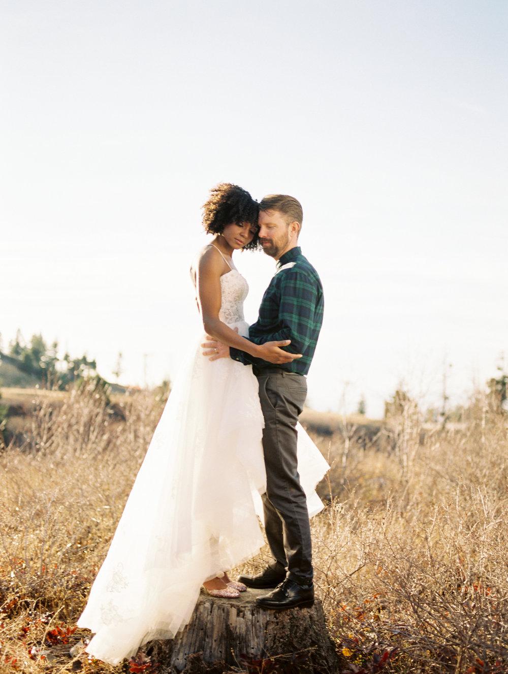 Ben+Joella_Marriage_34.jpg