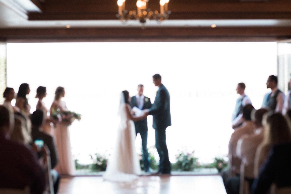 Ben+Joella_Marriage_46.jpg