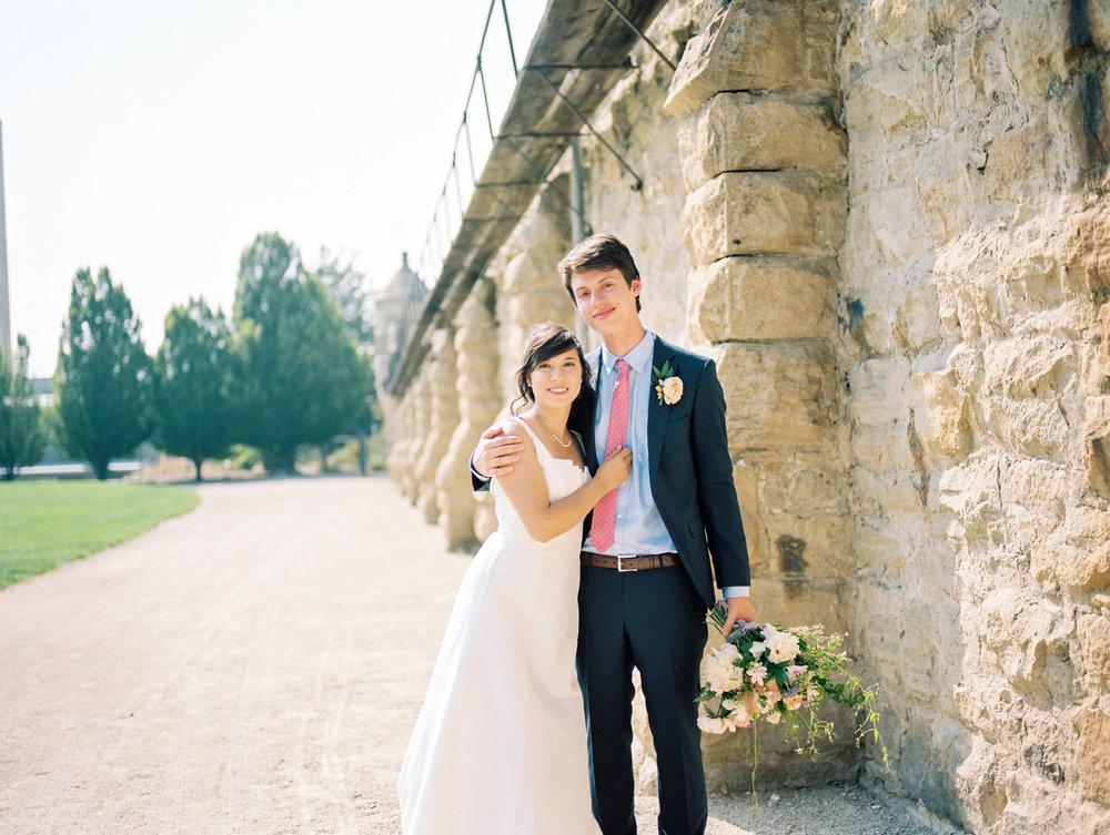 Ben+Joella_Marriage_49.jpg