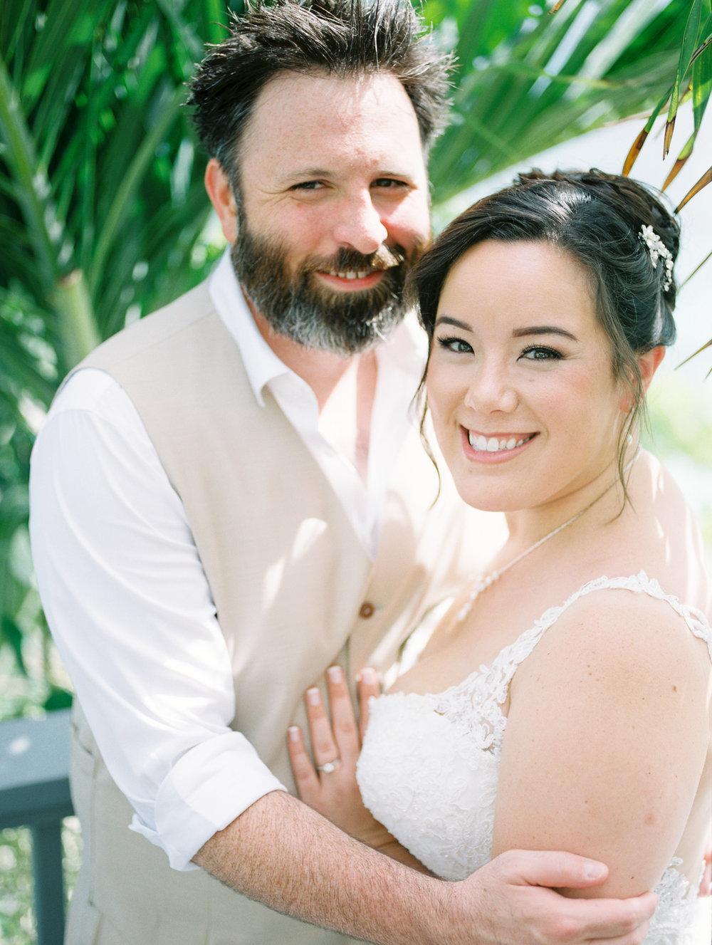 Ben+Joella_Marriage_55.jpg