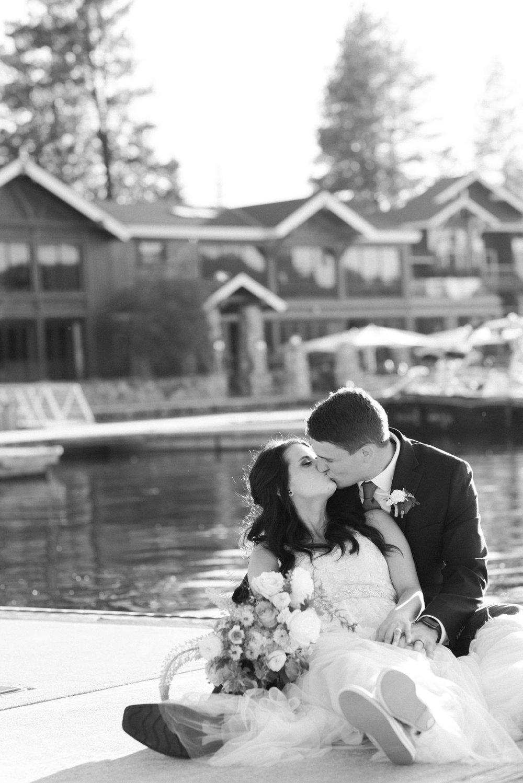 Ben+Joella_Marriage_56.jpg
