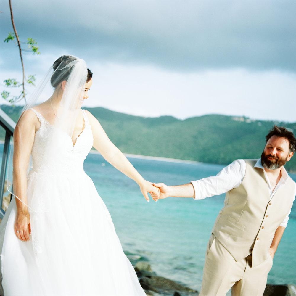 Ben+Joella_Marriage_58.jpg