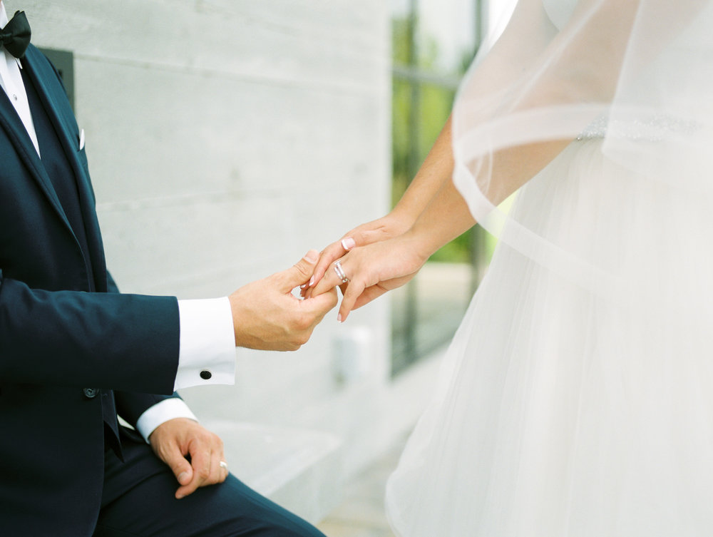 Ben+Joella_Marriage_63.jpg